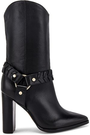 House of Harlow X REVOLVE Amelia Boot in