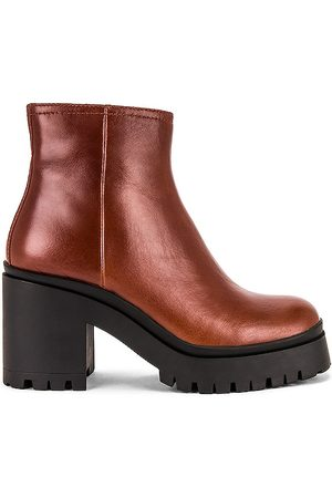 Jeffrey Campbell Anemone Bootie in