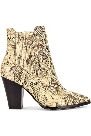 House of Harlow X REVOLVE Simone Chelsea Boot in