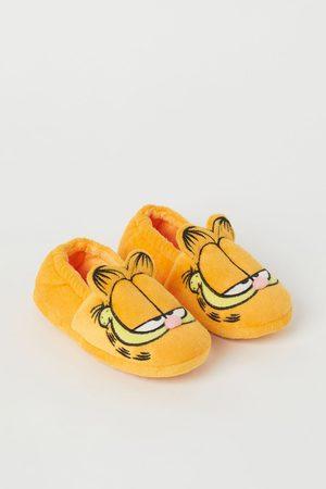 H&M Zachte pantoffels