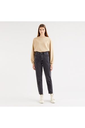 Levi's Jeans High Loose Taper