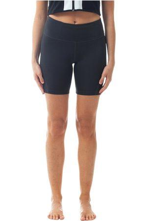 Nike FIT Tight Shorts