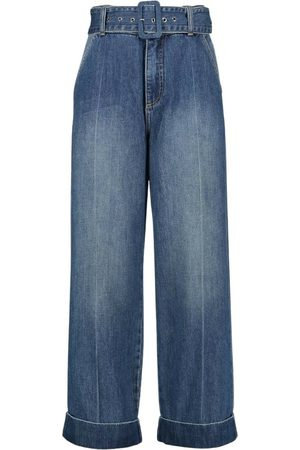 FRANSA Alto jeans