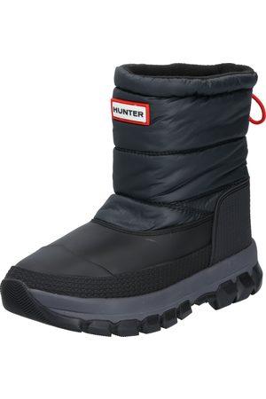 Hunter Dames Snowboots - Snowboots
