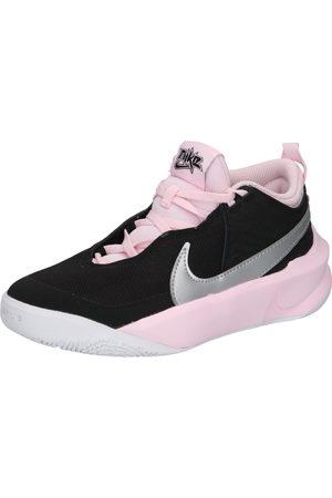 Nike Sportschoen 'Team Hustle D 10