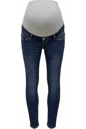 ONLY Dames Jeans - Jeans 'Daisy Life