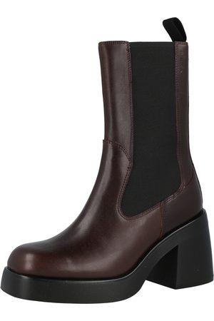 Vagabond Chelsea boots 'Brooke