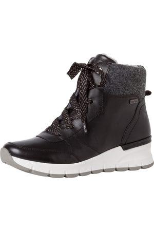 Jana Sneakers hoog