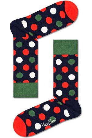 Happy Socks Sokken - Big dot VIII
