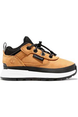 Timberland Sneakers - Field Trekker Sneaker Voor Peuters En Kleuters In