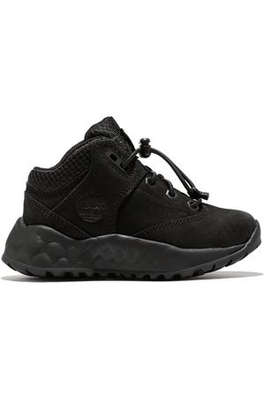 Timberland Sneakers - Solar Wave Greenstride™ Sneaker Voor Peuters En Kleuters In