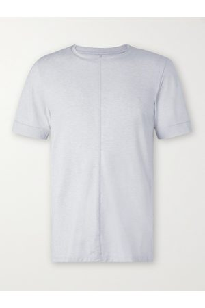 Nike Dri-FIT Yoga T-Shirt