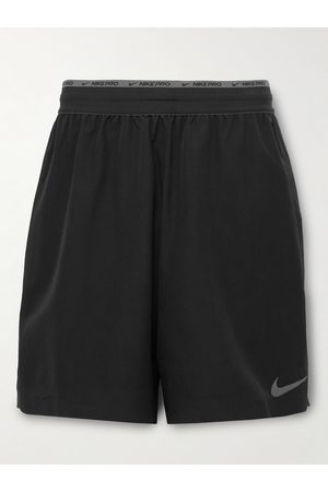 Nike Pro Flex Rep 3.0 Dri-FIT Shorts