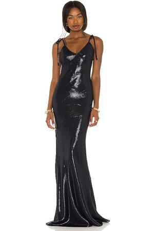 House of Harlow X REVOLVE Mara Dress in