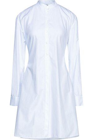 Mauro Grifoni DRESSES - Short dresses