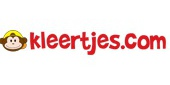 kleertjes.com