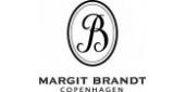 Margit Brandt