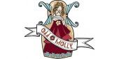 Odd Molly
