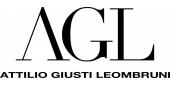 Attilio Giusti