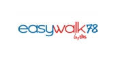 TBS Easy Walk