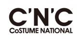 C'n'c' Costume National