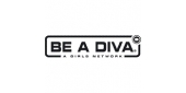Be a Diva