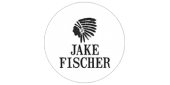 Jake Fischer