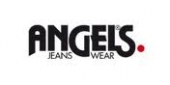Angels jeanswear