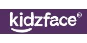 Kidzface