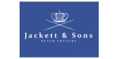 Jackett & Sons