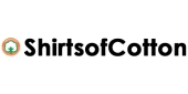 ShirtsofCotton