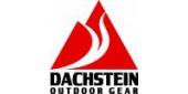 Dachstein Outdoor Gear