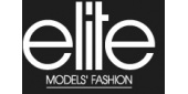 Elite Models' Fashion